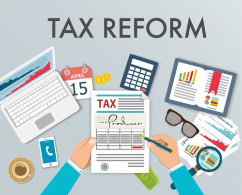 TheProducer.Event.TaxReform.+(1)+(1)+2.jpg