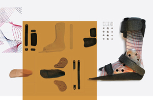– –PRODUCT EXAMPLES >> – –