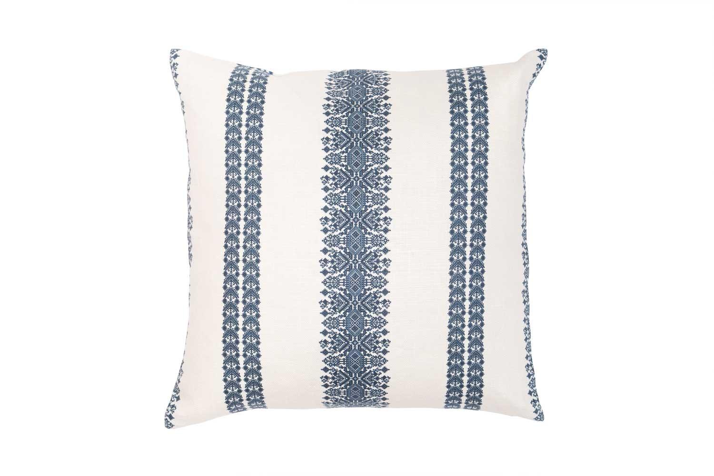 Abbot-Atlas-cycladic-stripe-cobalt-fabric-linen-printed-pillow-cushion.jpg