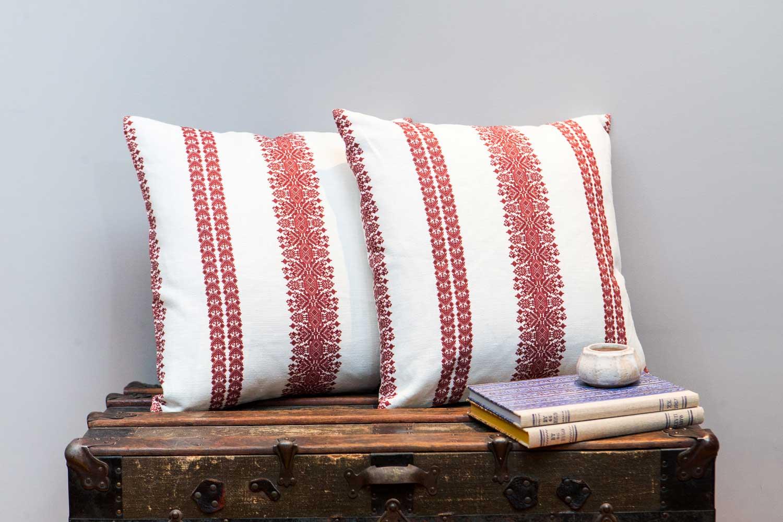 Abbot-Atlas-cycladic-stripe-red-fabric-linen-printed-pillow-cushion-trunk.jpg