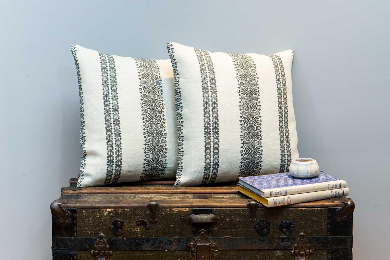 Abbot-Atlas-cycladic-stripe-stone-fabric-linen-printed-pillow-cushion-trunk.jpg