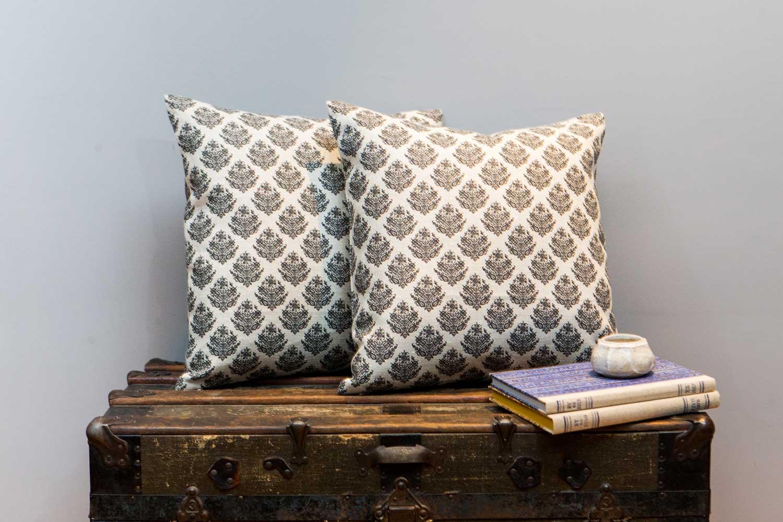 Abbot-Atlas-dixos-stone-fabric-linen-printed-pillow-cushion-trunk.jpg