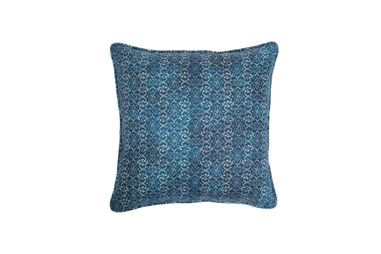 Abbot-Atlas-paros-indigo-fabric-linen-printed-pillow-cushion.jpg