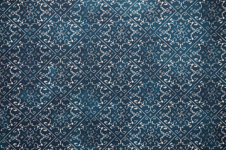 Abbot-Atlas-paros-indigo-fabric-linen-printed-large.jpg