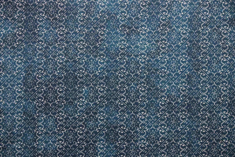 Abbot-Atlas-paros-indigo-fabric-linen-printed.jpg