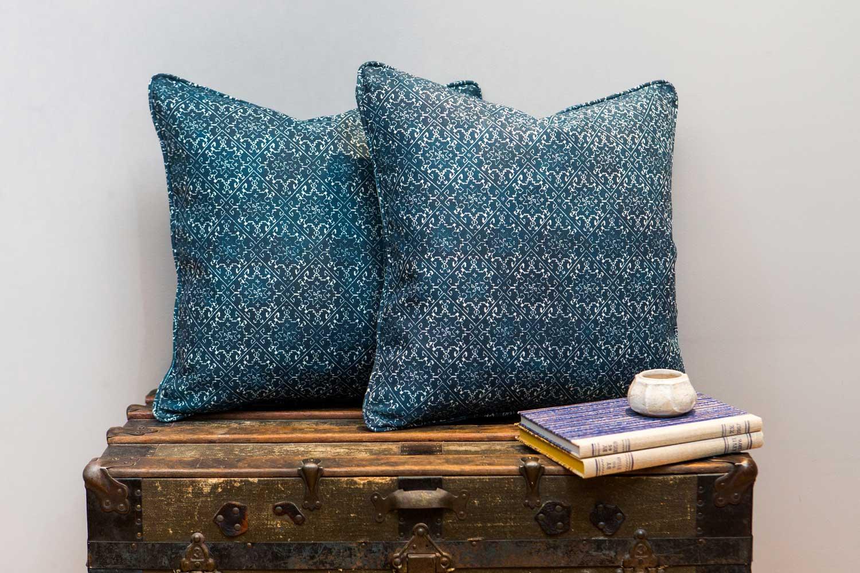 Abbot-Atlas-paros-indigo-fabric-linen-printed-pillow-cushion-trunk.jpg