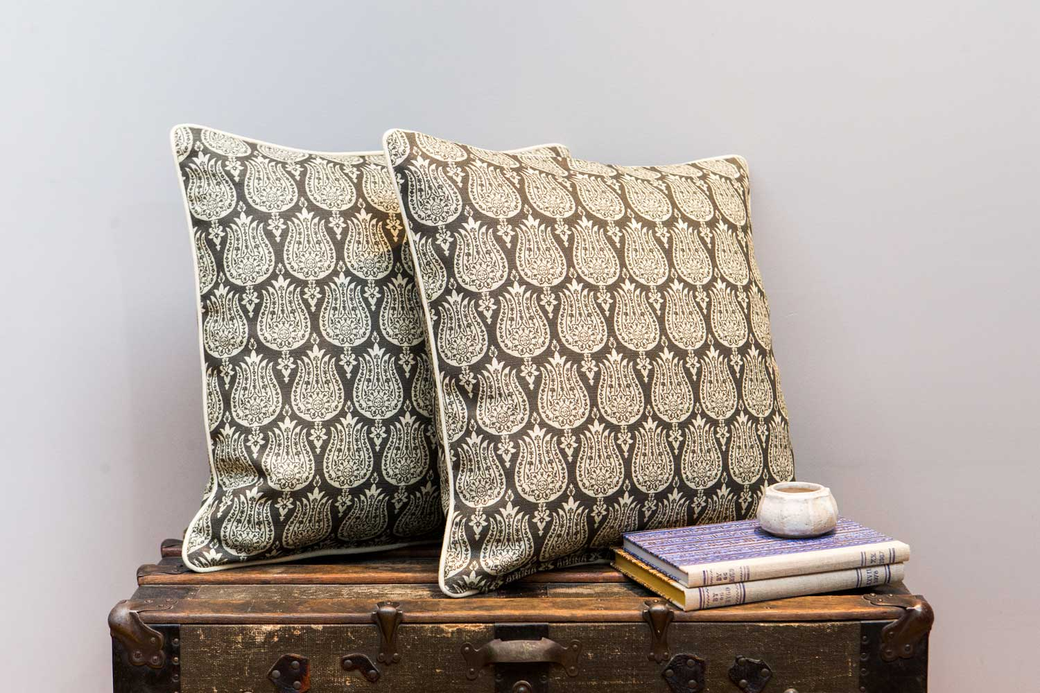 Abbot-Atlas-ottoman-tulip-stone-fabric-linen-printed-pillow-cushion-trunk.jpg