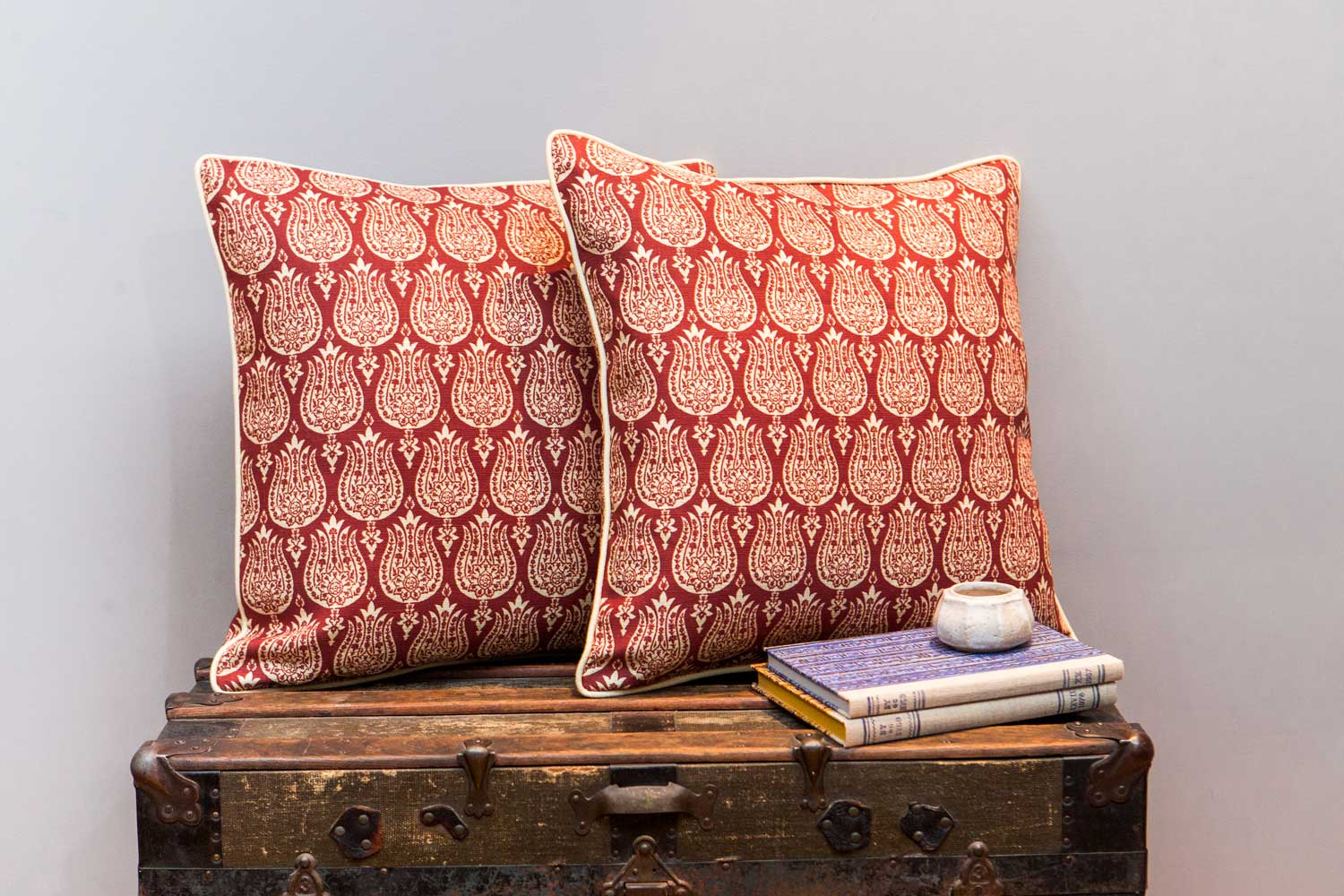 Abbot-Atlas-ottoman-tulip-red-fabric-linen-printed-pillow-cushion-trunk.jpg