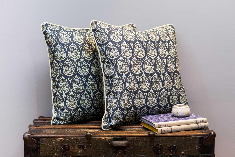 Abbot-Atlas-ottoman-tulip-cobalt-fabric-linen-printed-pillow-cushion-trunk.jpg