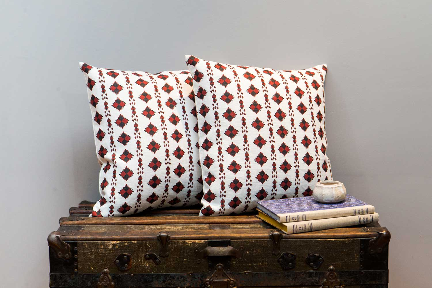 Abbot-Atlas-karpathos-diamond-red-fabric-linen-printed-pillow-cushion-trunk.jpg
