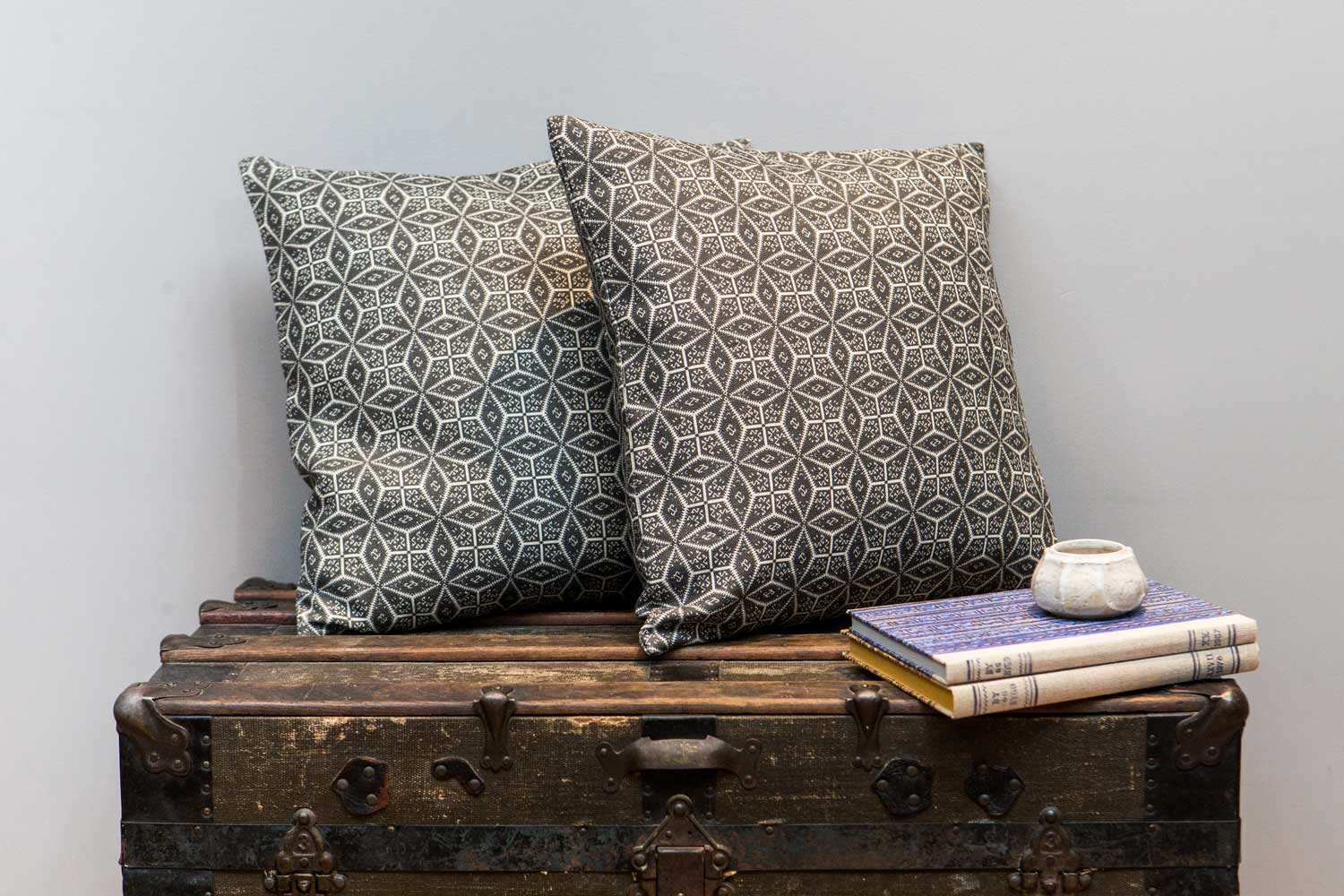 Abbot-Atlas-naxos-stone-fabric-linen-printed-pillow-cushion-trunk.jpg