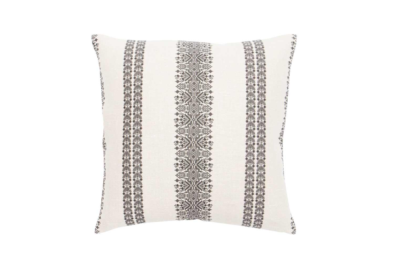 Abbot-Atlas-cycladic-stripe-stone-fabric-linen-printed-pillow-cushion.jpg