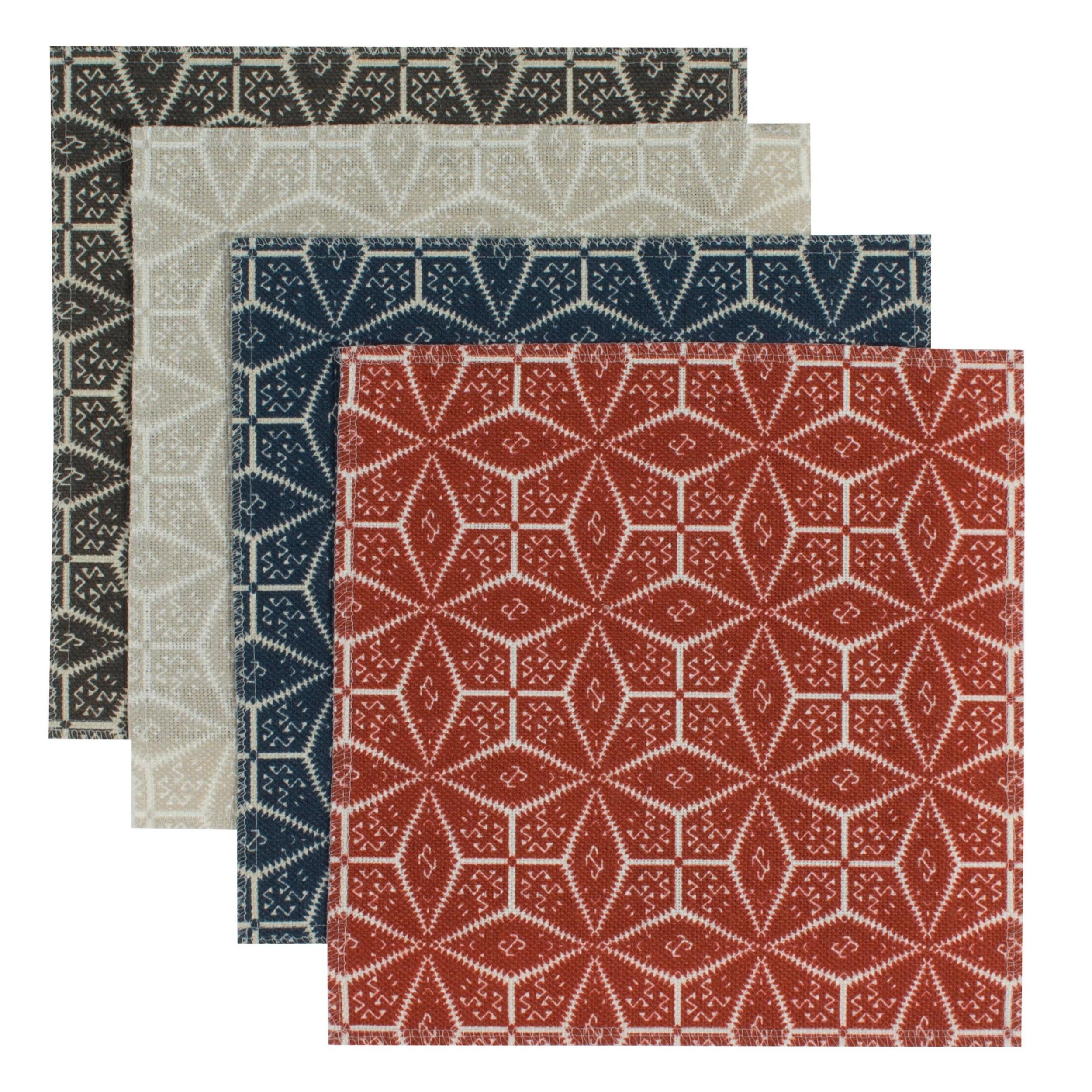 textilesample.jpg
