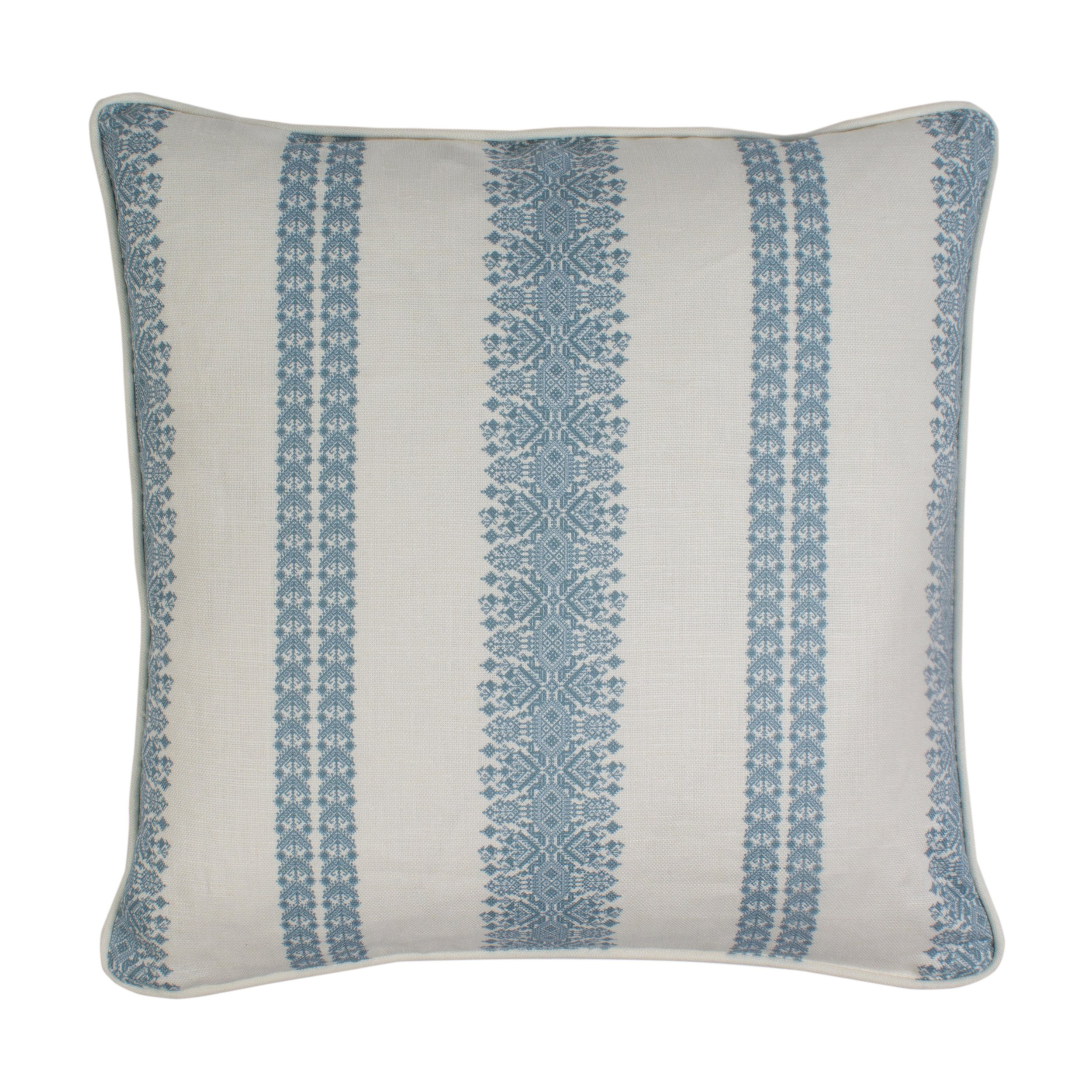 AbbotandAtlas_CycladicStripe_AegeanBlue_Cushion.jpg