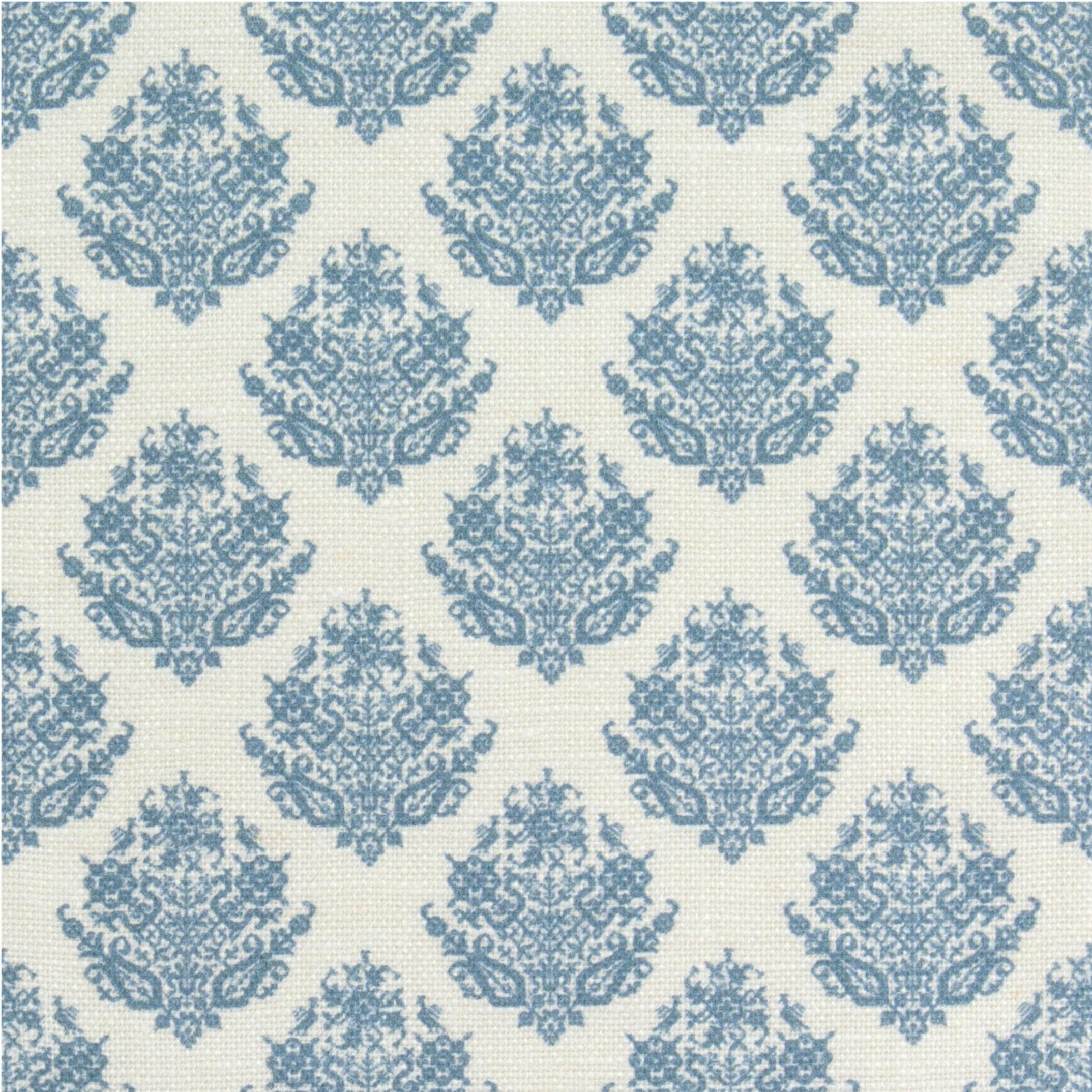 Textile_blue_ivory.jpg