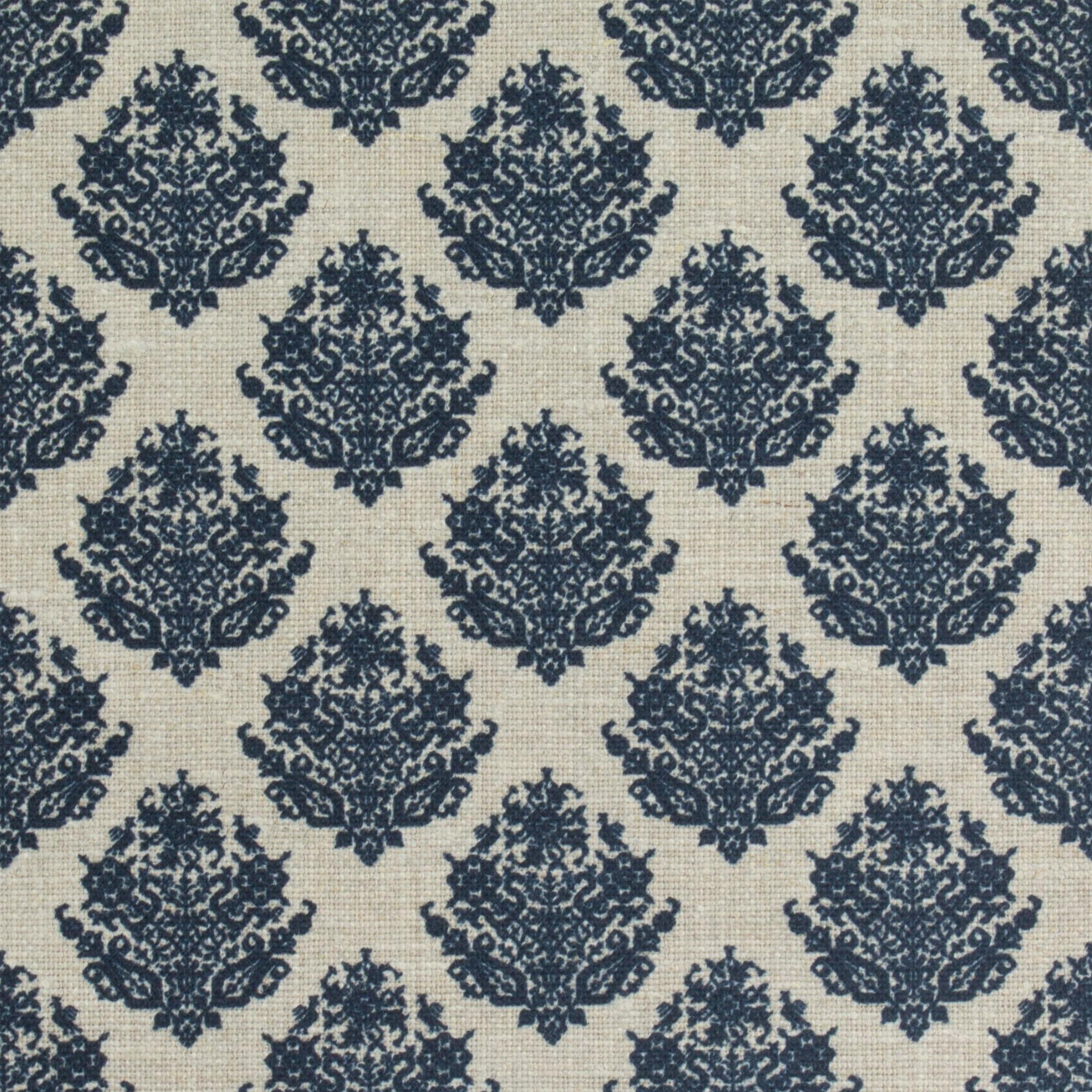 Textile_navy_ivory.jpg