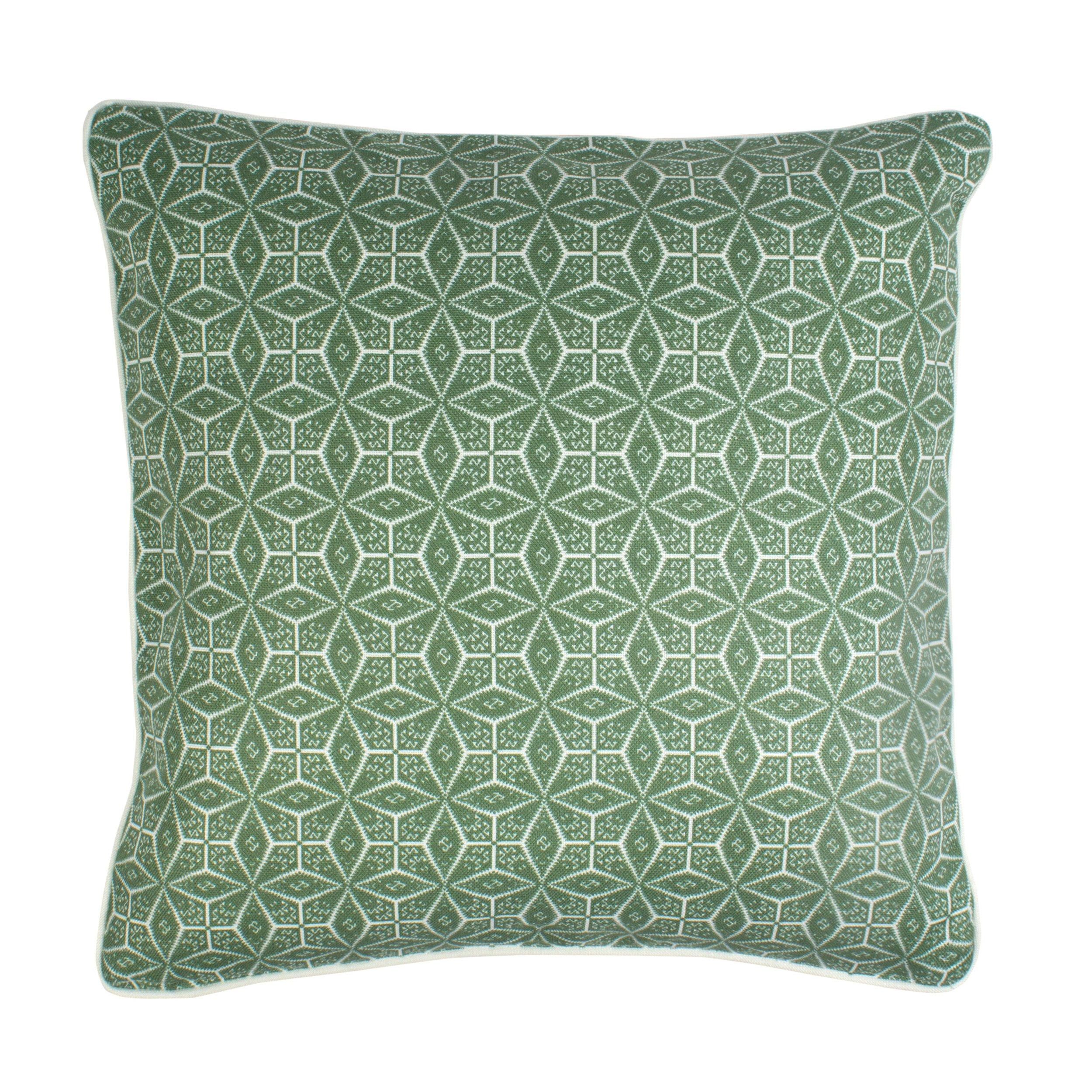Pillow_green2.jpg