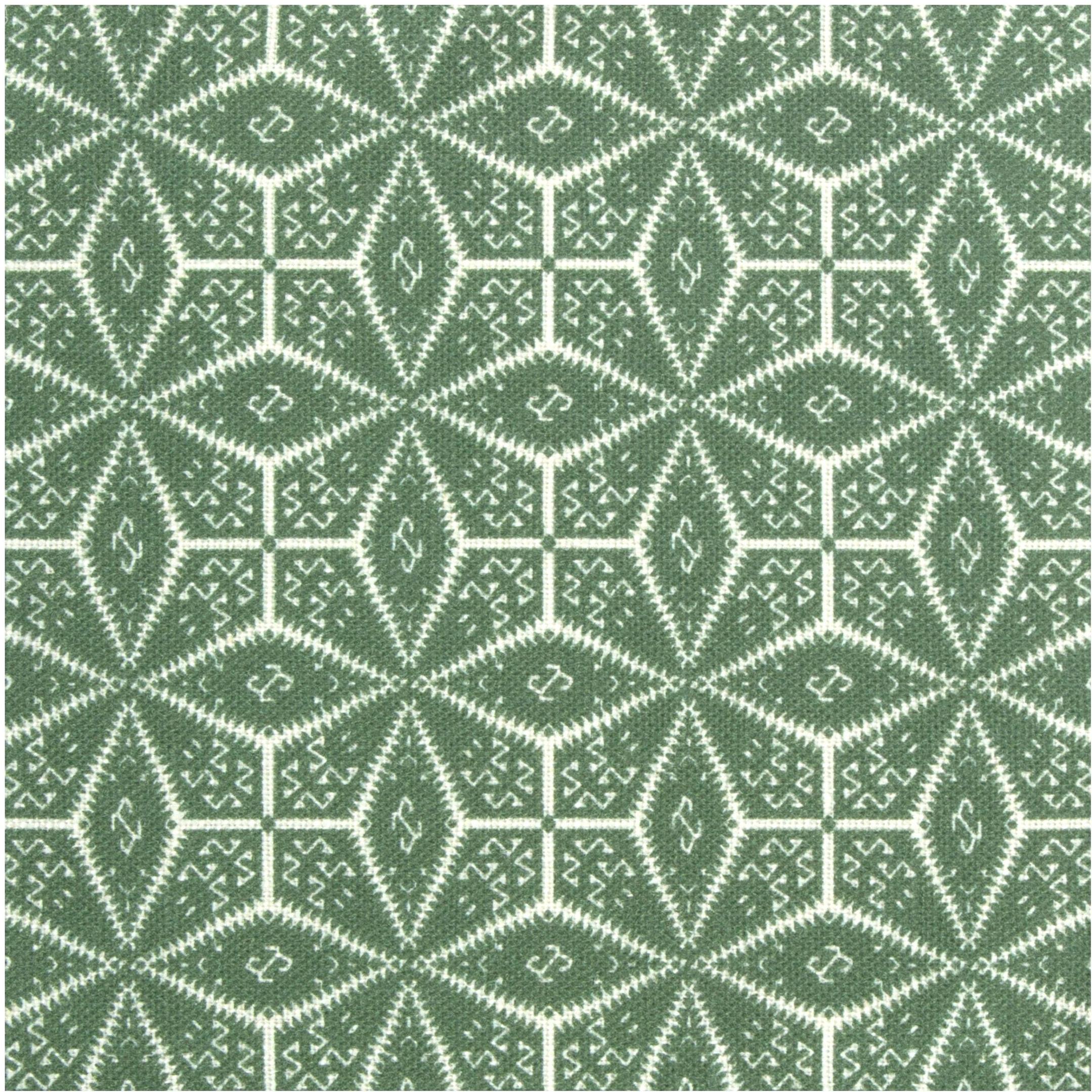Textile_green.jpg