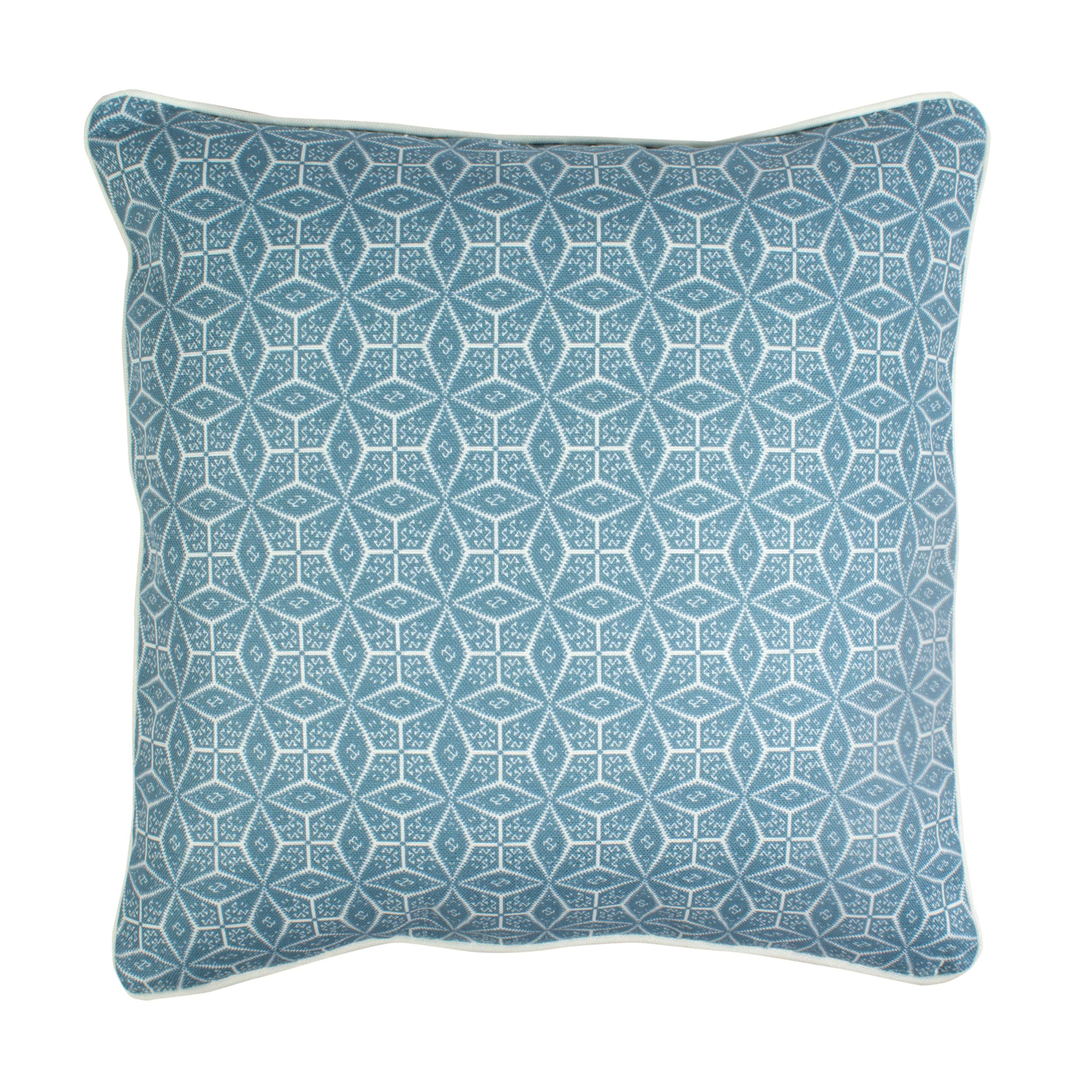 Pillow_blue2.jpg