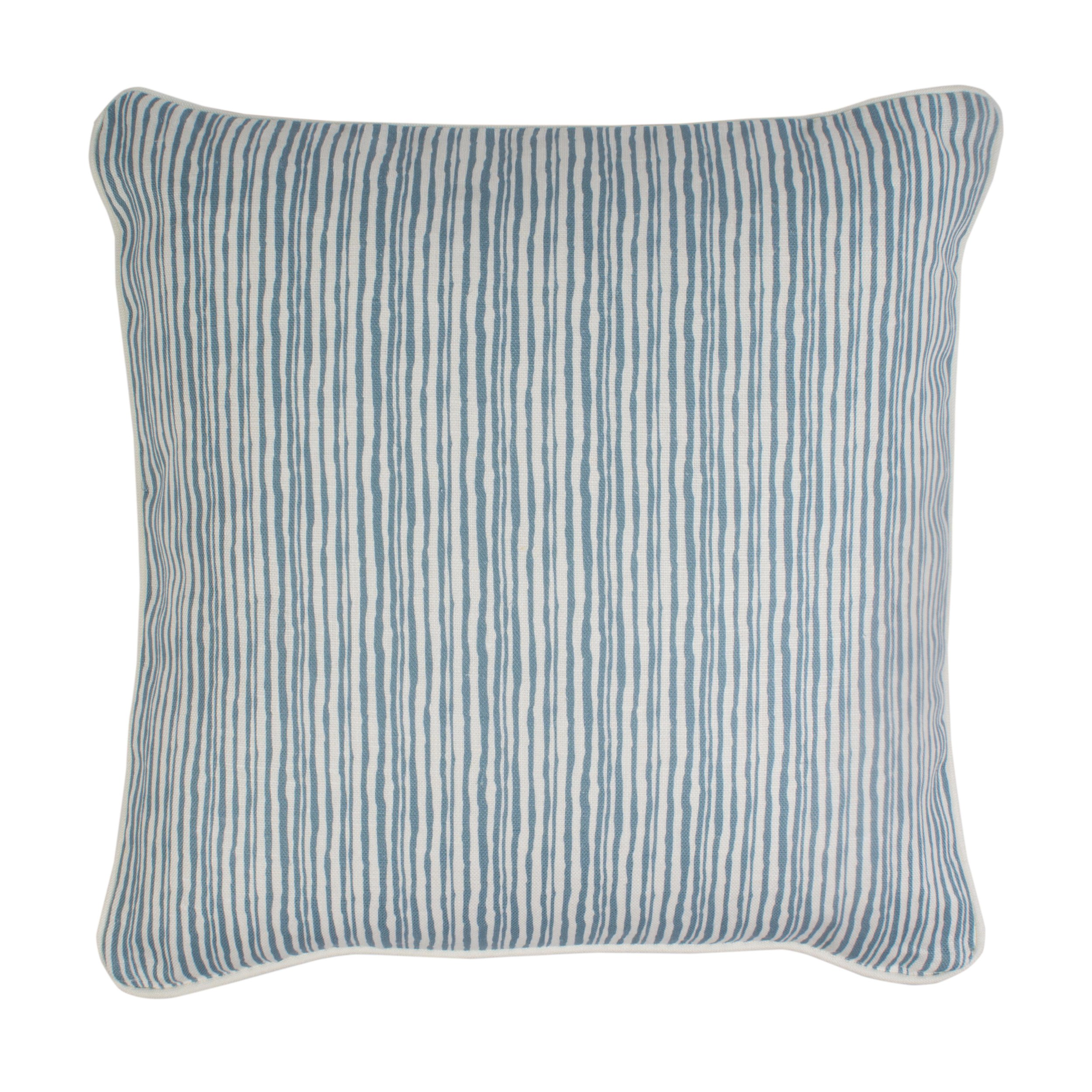 Pillow_bluestripe.jpg