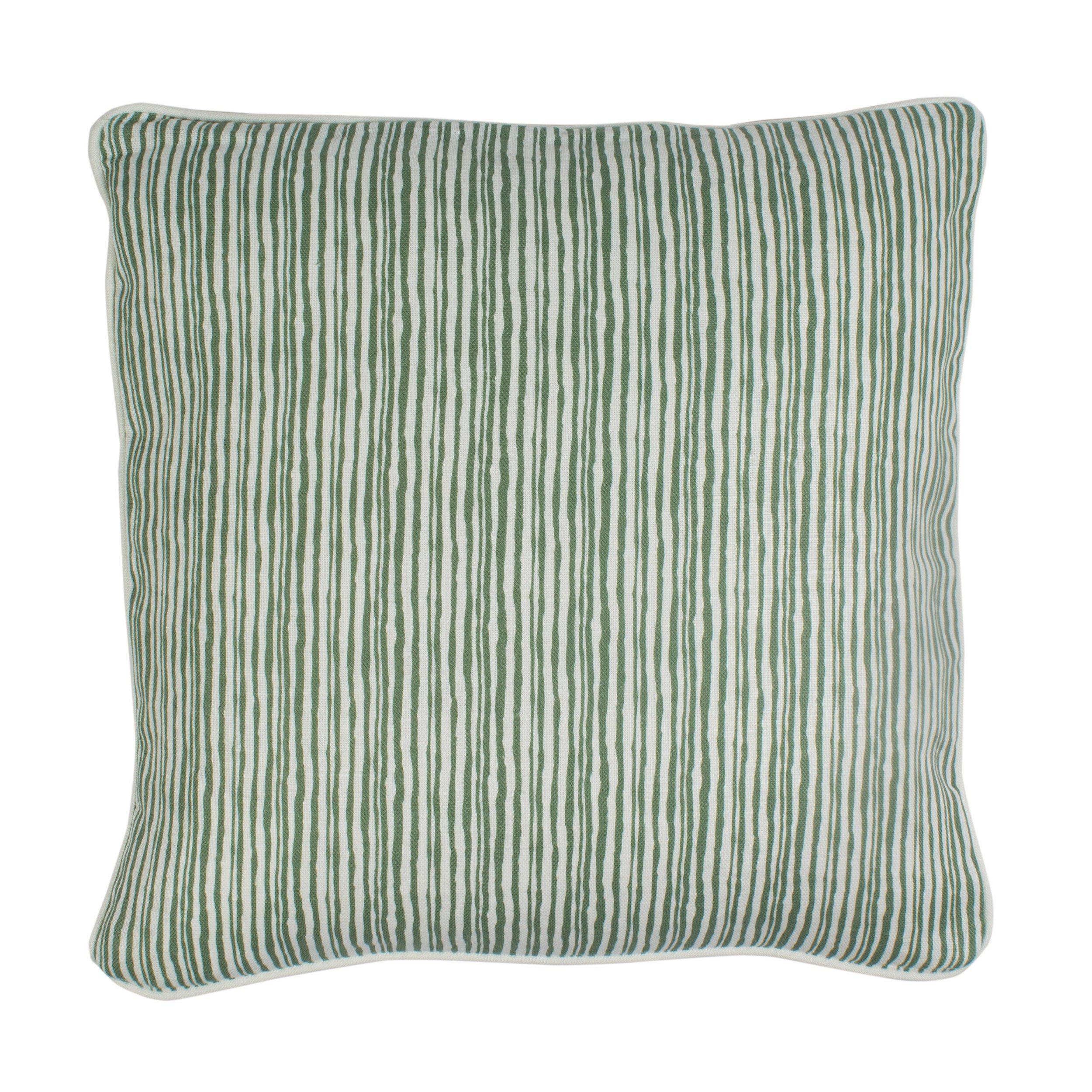 Pillow_greenstripe.jpg
