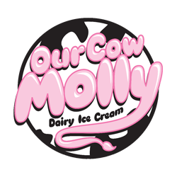 OurCowMolly.png