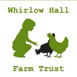 WhirlowHallFarmTrust.png