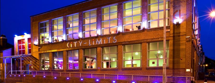 city limits -2.jpg