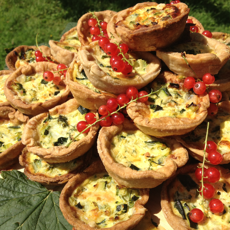 Events-quiche.png