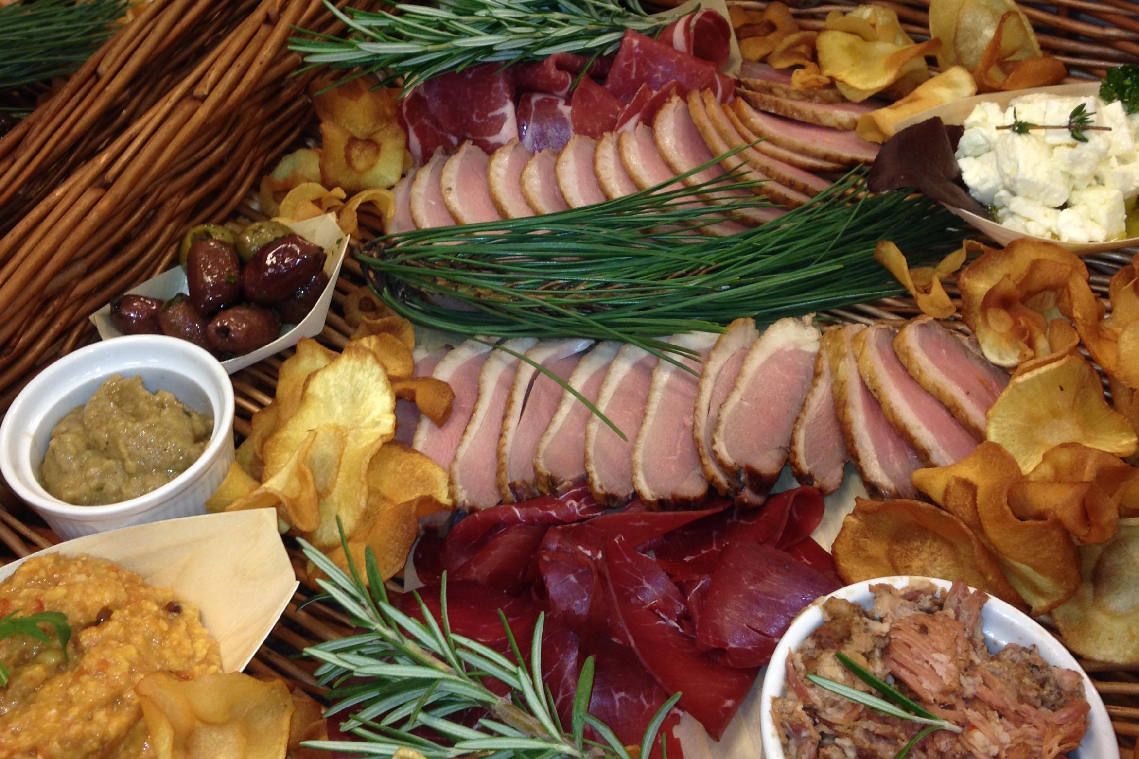 meat_platter-pjtaste.JPG