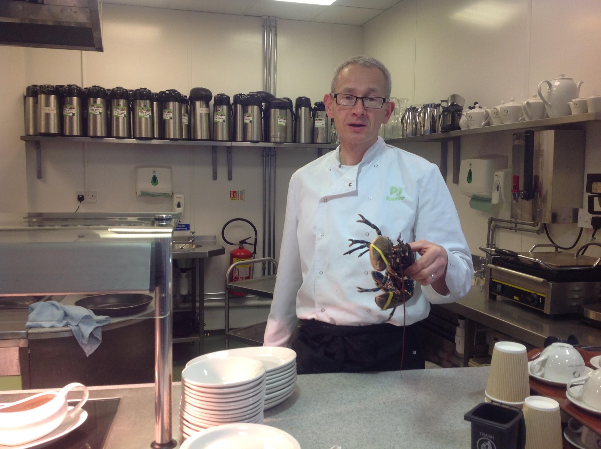 Lobster_prep_PJtaste29112014.JPG
