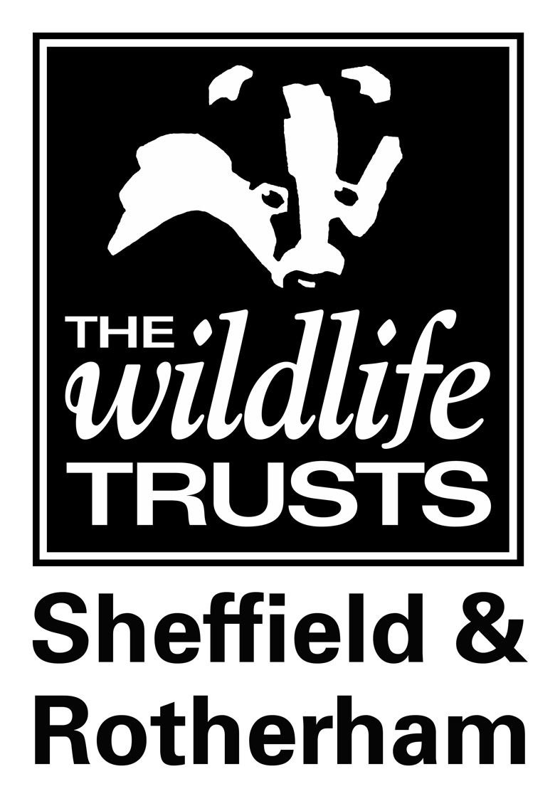 Corporate members Sheffieldf Wildlife Trust