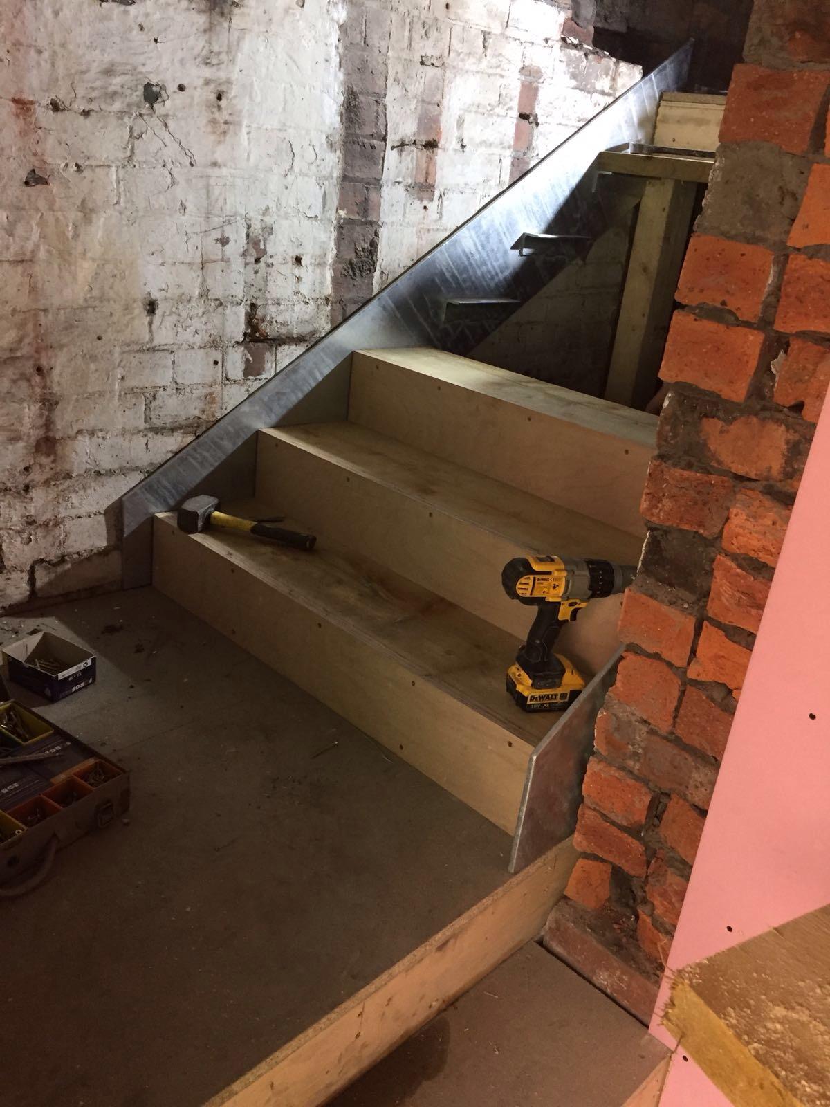Stairs_PJtaste.JPG