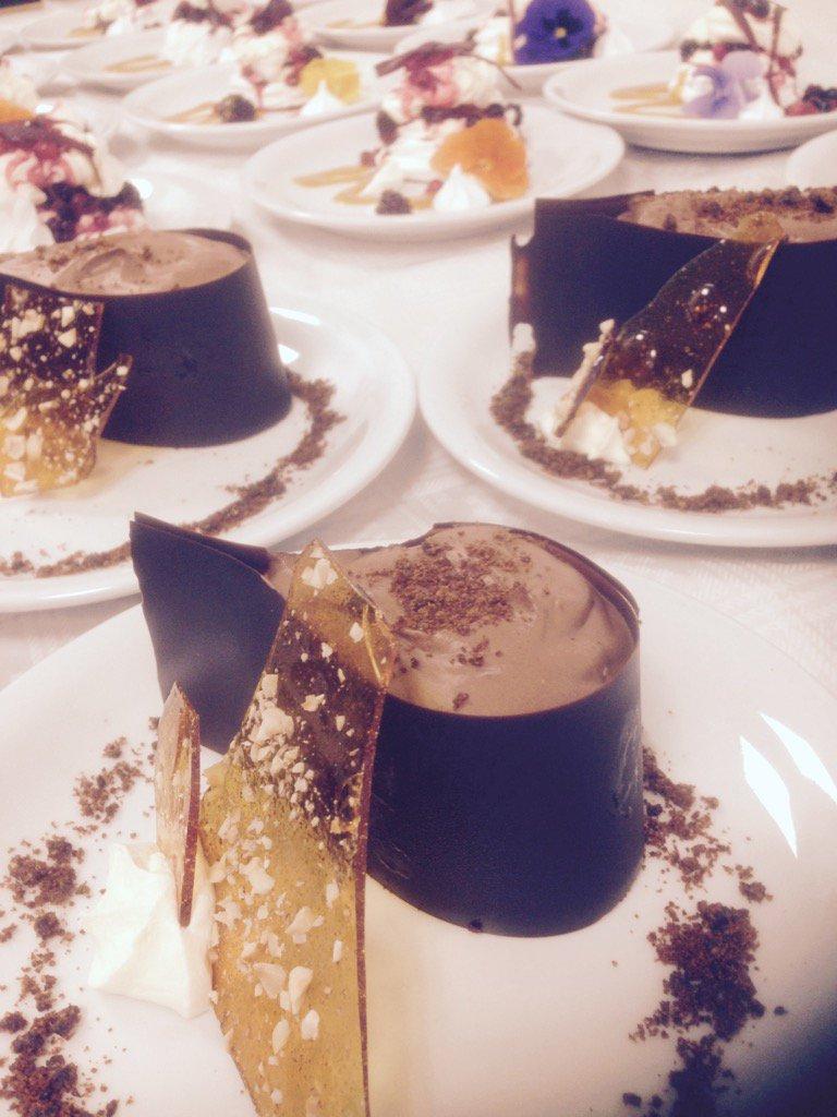 Chocolate_TeraDrops_PJtaste.jpg