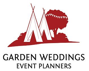 Garden weddings link