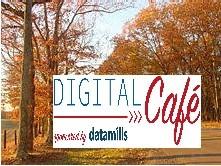 autumn-digital-cafe-Pjtaste.jpg