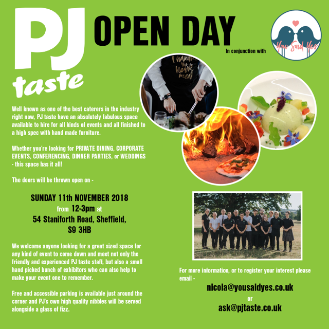 PJ Open Day V2.png