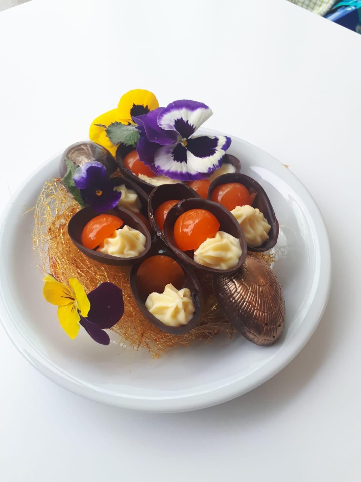 Easter Dessert-2-PJtaste.JPG
