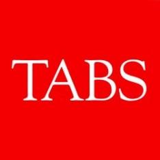 tabs.jpg