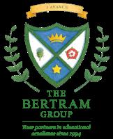 JB_Bertram_Logo_Large_NoBkgrd.png