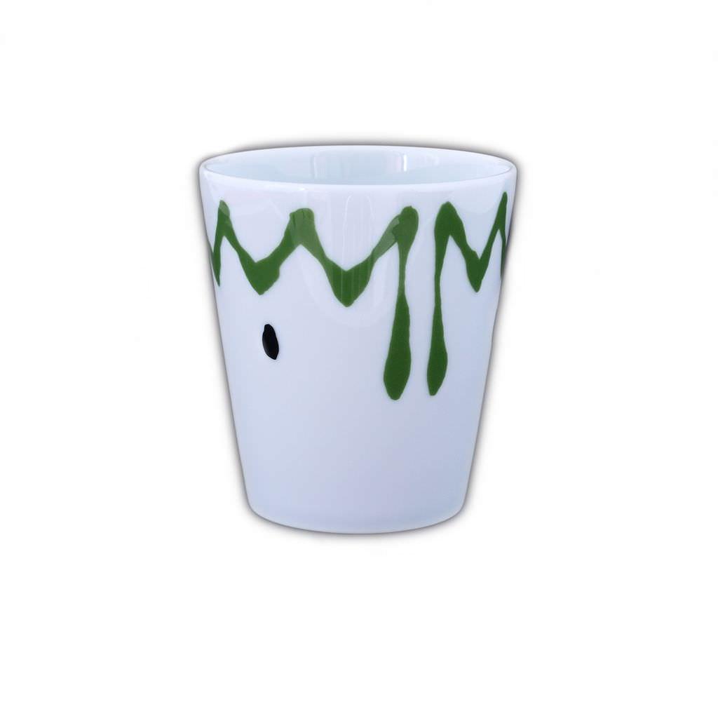 GOBELET M -  TUMBLER M