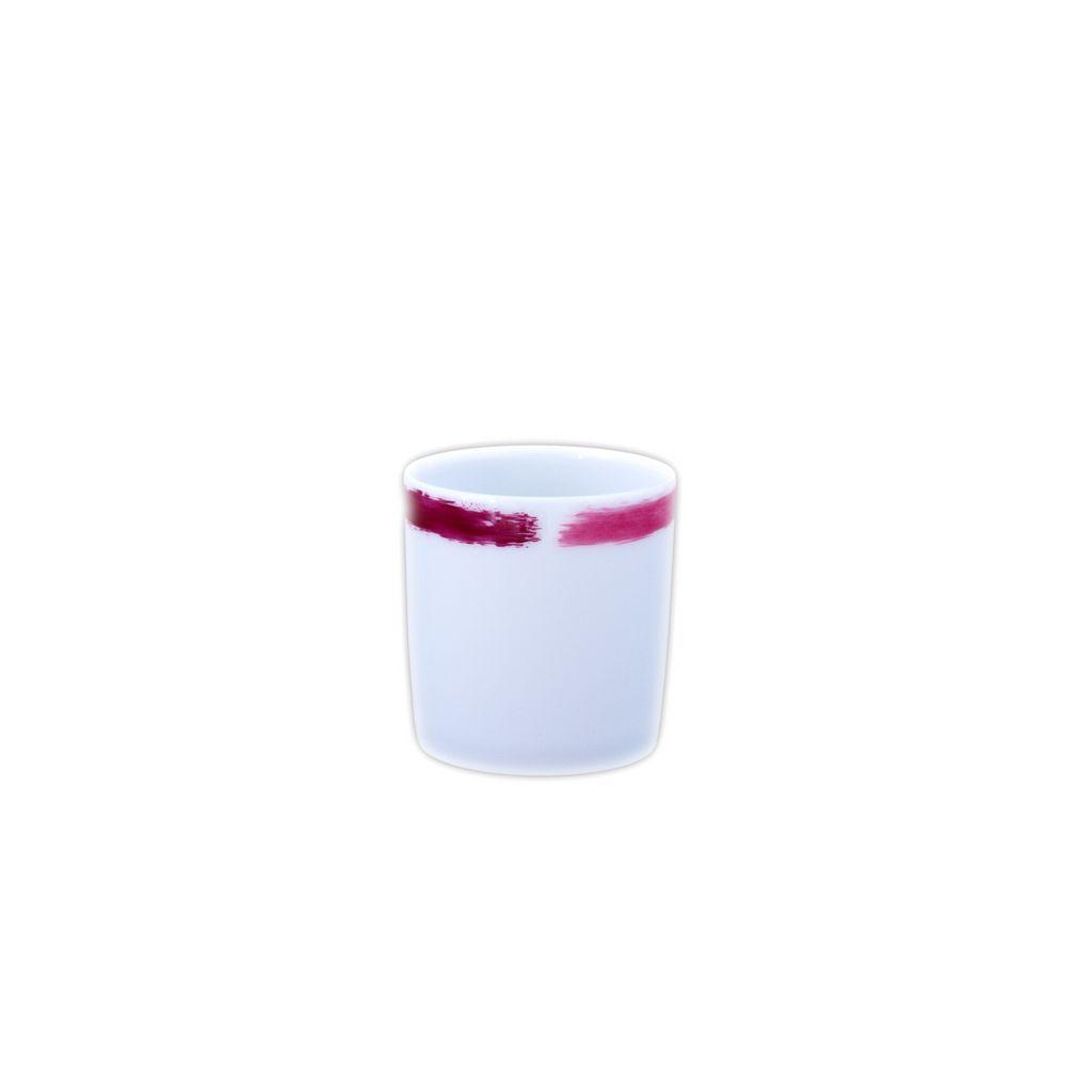 GODET MOKA - MOKA CUP