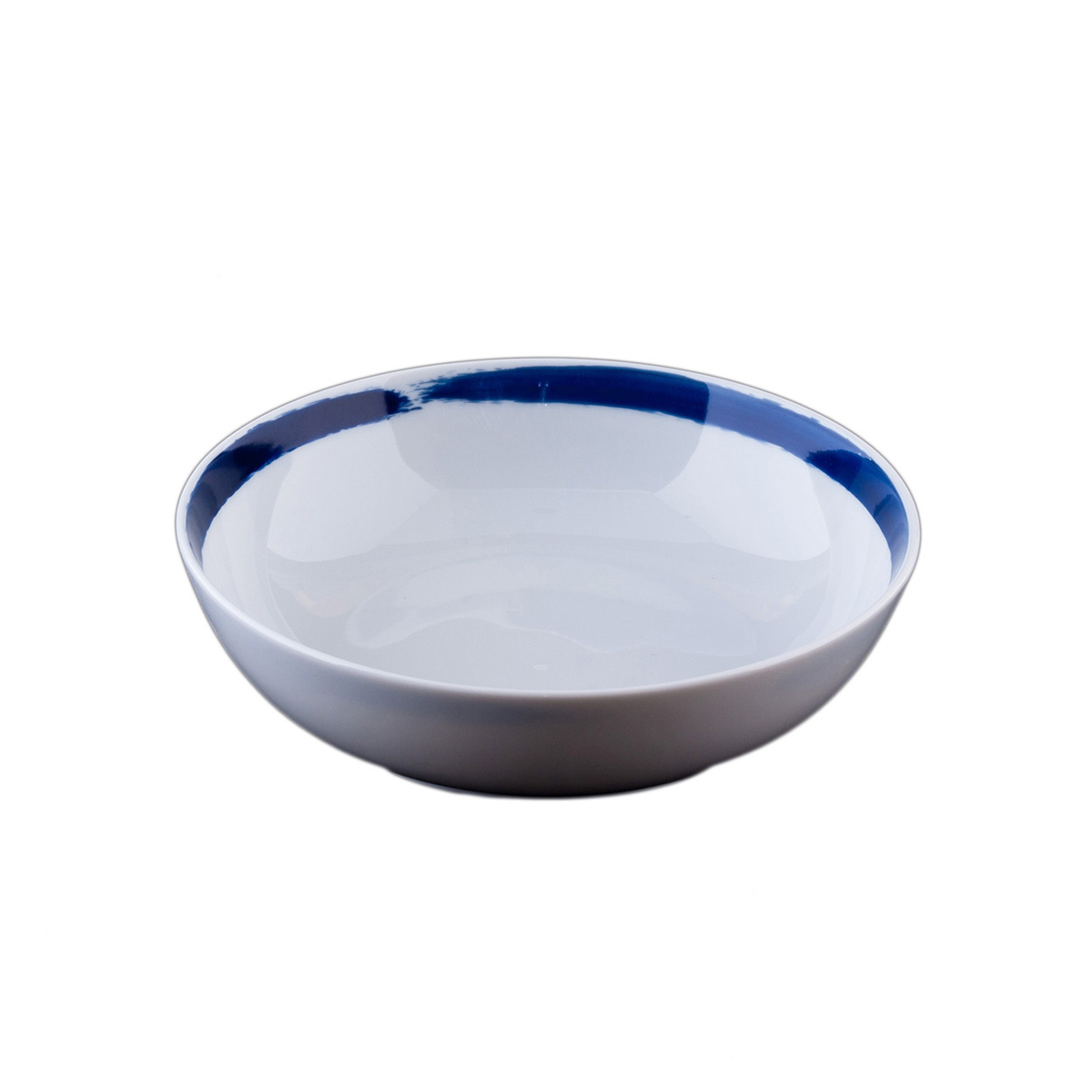 AS CEREALES -  BOWL MS