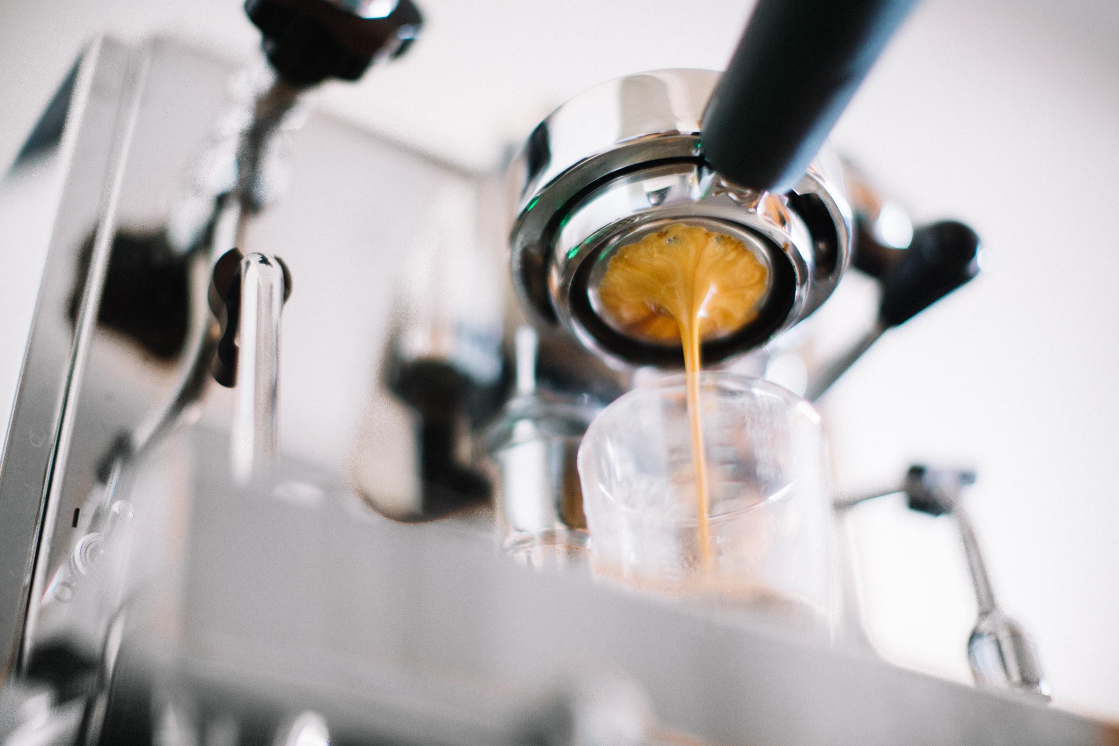 Coffee Pull.jpg