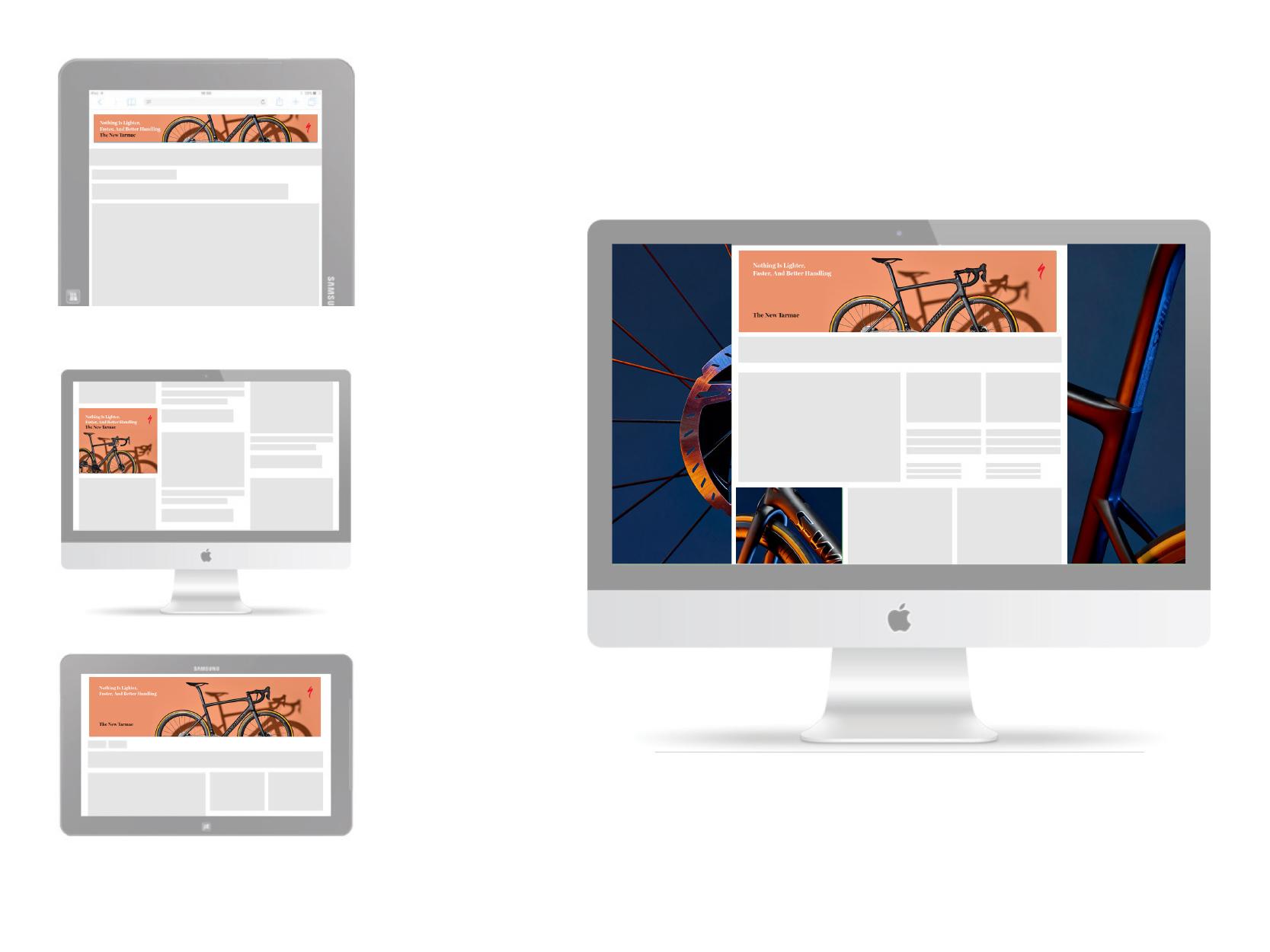 Web Screens.jpg