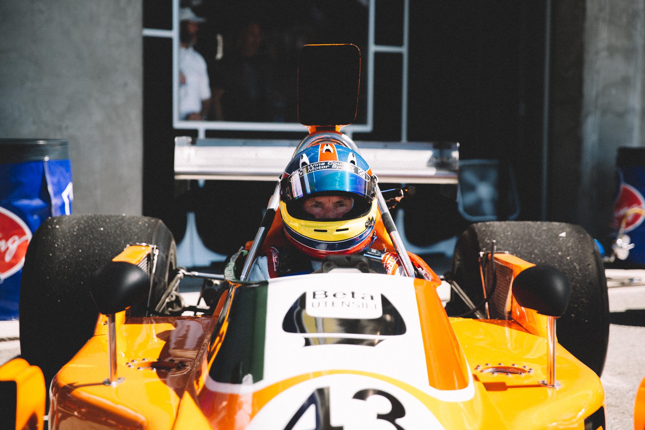 F1 (1 of 1)-6.jpg