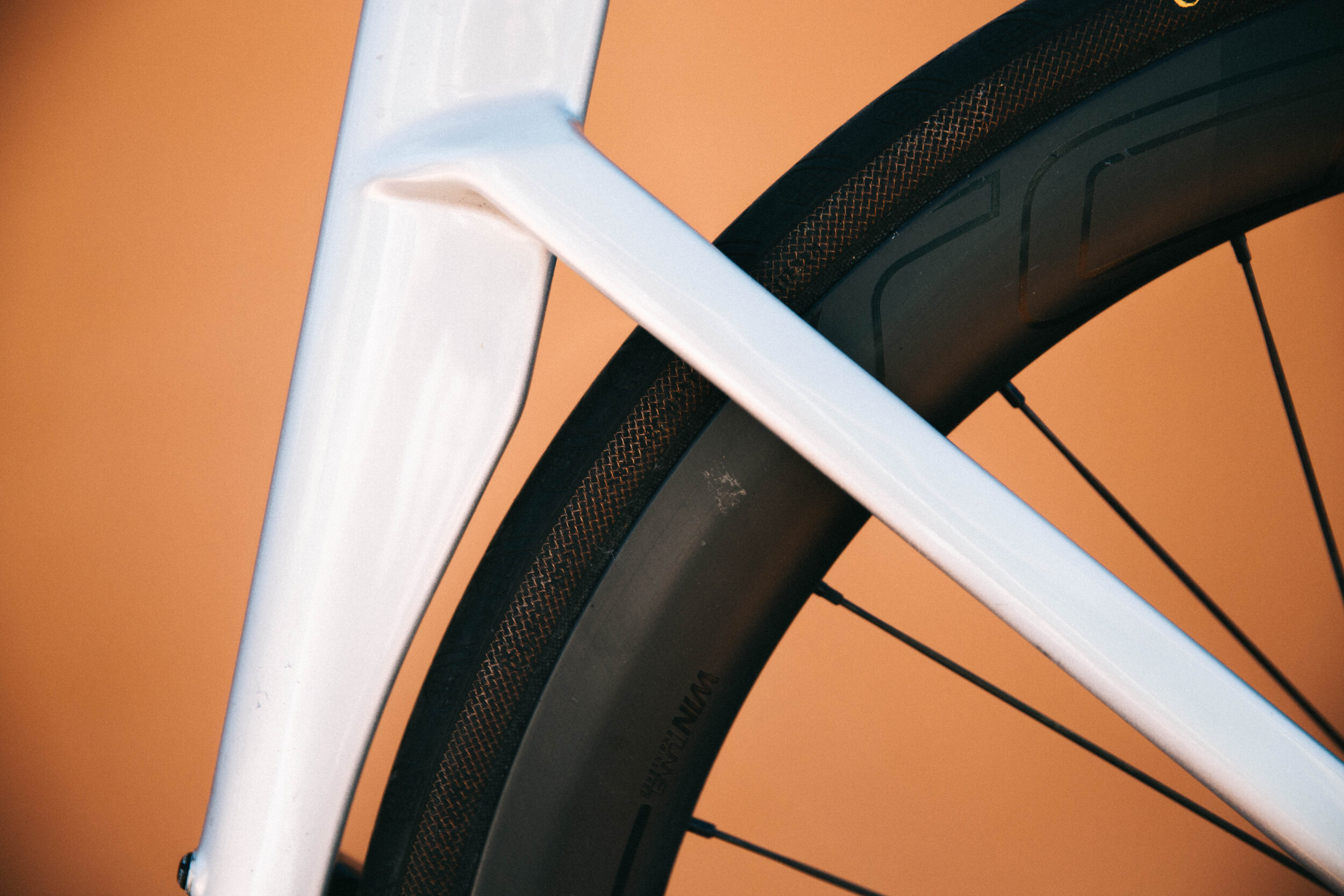 2018 Venge Rear Wheel Cutout.jpg