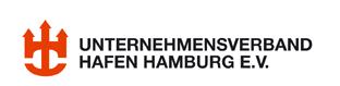 UVHH_Logo.png