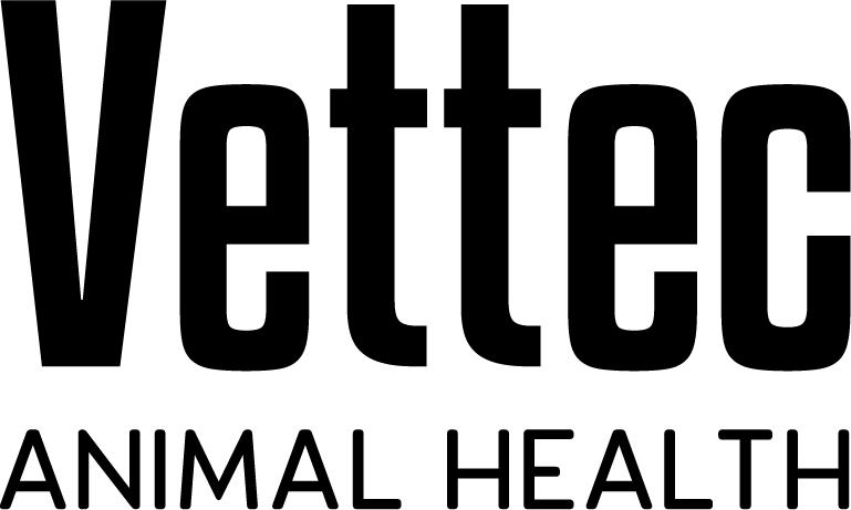 Vettec_logo_New.jpg