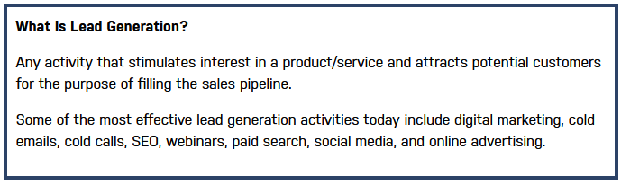 2019-09-09 13_58_52-What is Lead Generation.png